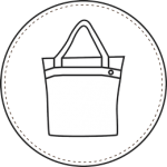 icon-enrou-brands