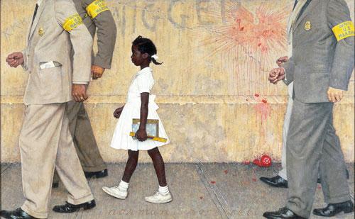 social-injustice