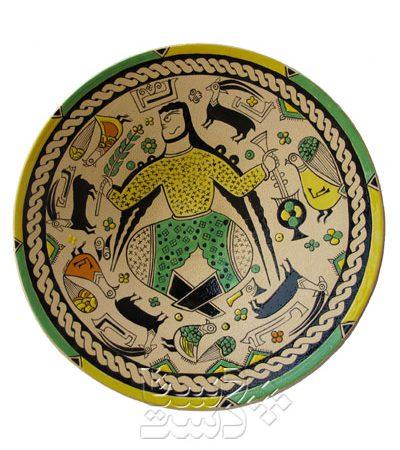 سفال ایرانی