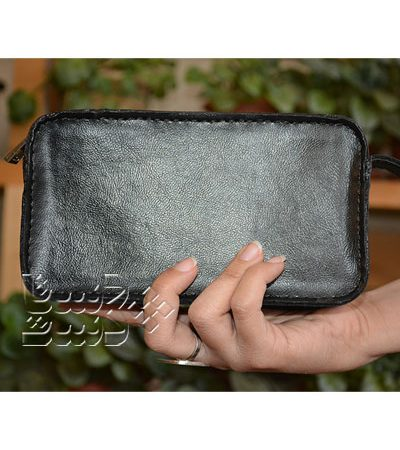 کیف همراه قابل اتصال
