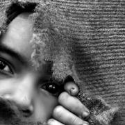 جهان بدون فقر