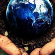 حفاظت از محیط زیست