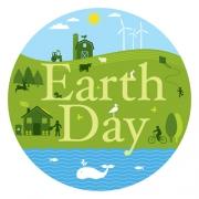 روز زمین