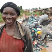 کسب و کار اجتماعی در اوگاندا