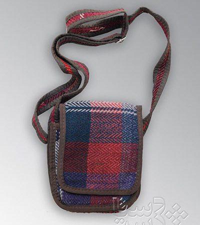 کیف مربع سنتی