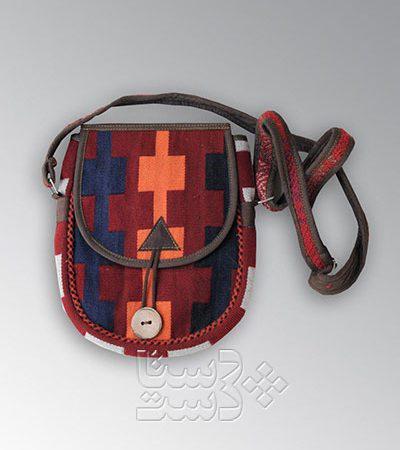 کیف سنتی
